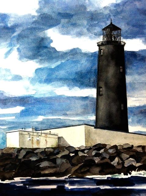 15.Slyne-Head-Lighthouse-20cmx30cm-1280×960